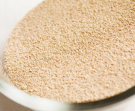 """400亿安琪酵母的市值""""发酵粉"""",应该是什么配方?"""