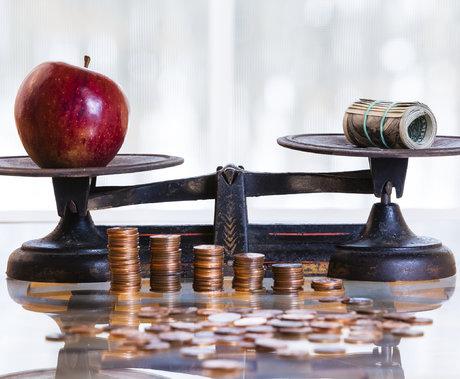 """全球通货膨胀愈发严重,""""高烧""""短期难退"""