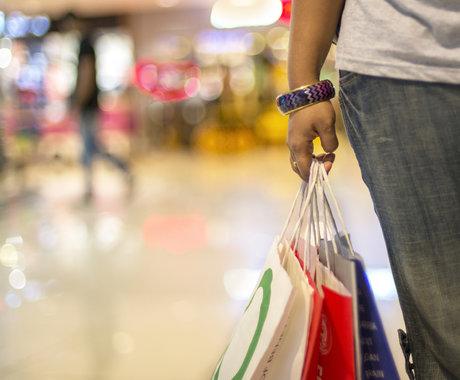 2021新品消费调查报告:人们会为了哪些关键词下单新品?