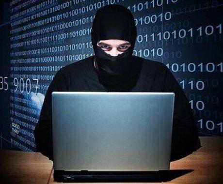 美团被曝安全漏洞:王思聪点评账户被盗,或因手机号、生日泄露