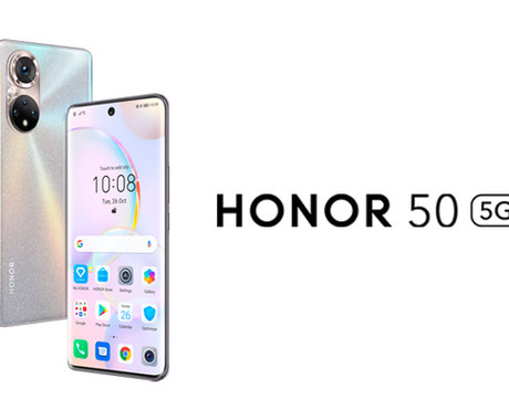 Google Apps Return: Honor Resumes Cooperation First for 50 Series