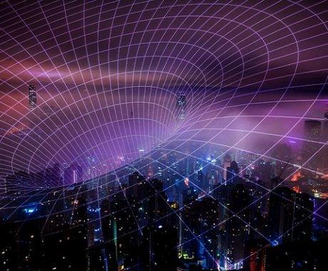 WiFi建在月球上,太空互联网离我们究竟有多远?