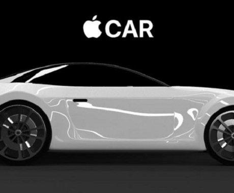 """""""七年之痒""""后,苹果造车成败几何?"""
