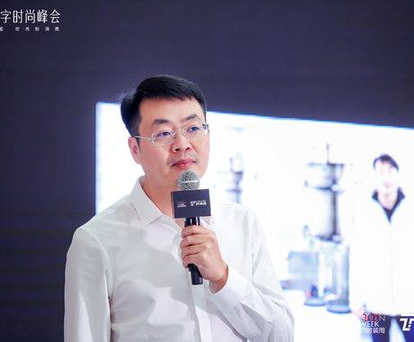 「白小T」张勇:如何打造极致爆款单品,提升品牌力?