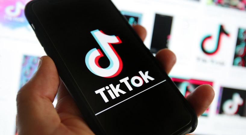 """TikTok如何刺穿了海外社交媒体""""围城""""?"""
