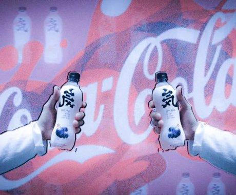 元气森林再融资,要讲好中国版可口可乐的故事?