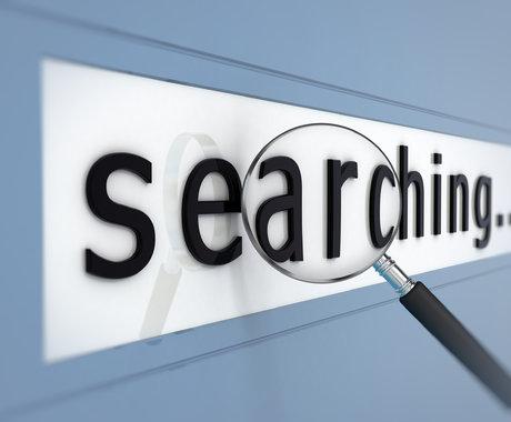 腾讯接下来怎么做搜索?