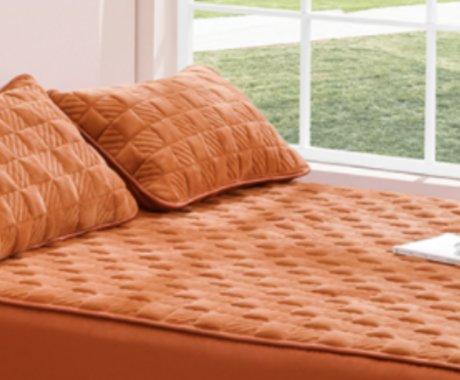 不插电自热保暖,有它越睡越暖和|钛空好物推荐