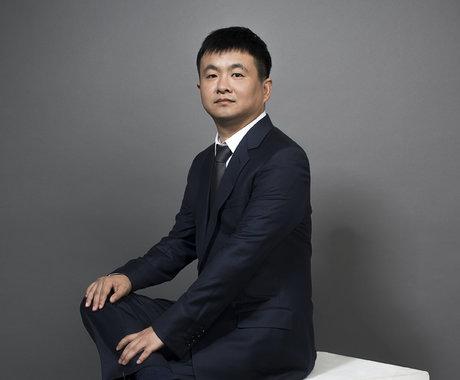 对话杨浩涌:没有人能在第一天就看到终局 | 钛度专访