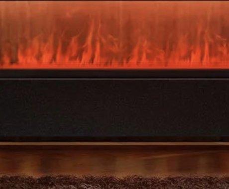 """没来暖气前,安排这个""""火焰山"""" 钛空好物推荐"""