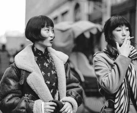 """《兰心大剧院》制片人马英力:""""历史片本质上还是在拍人的故事"""""""