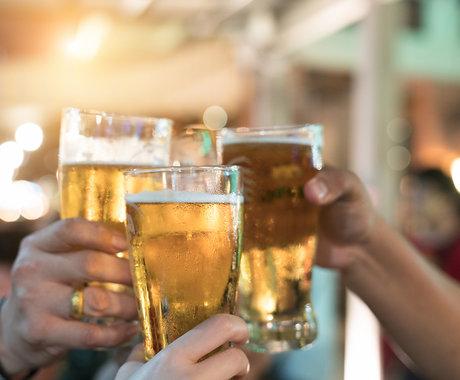 啤酒投资逻辑:高端化会带来市场机会吗?
