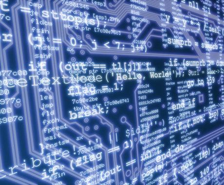 黄奇帆:建议设立国家控股的数据交易所,平台应将数据交易收益的20%~30%返还给用户