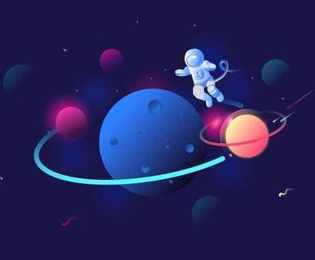 月经逆行、体能差、雌激素影响心态……女性进入太空,要经历哪些科技伪命题?