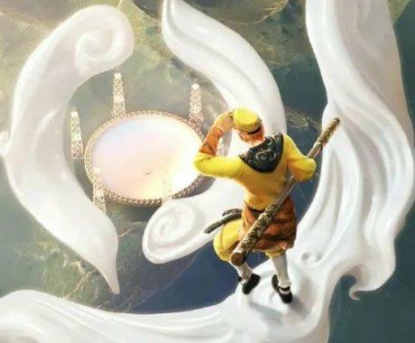 《王者荣耀》助力追梦宇宙,峡谷摘星人的科学启蒙