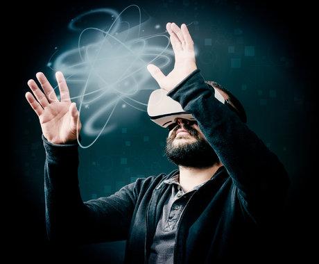 资本热捧的「虚拟人」,追不上吹上天的元宇宙