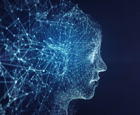 让机器像人一样思考,日本科学家开发可自主走迷宫的机器人