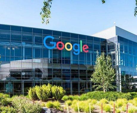 """苹果之后,""""谷歌税""""也下调了"""
