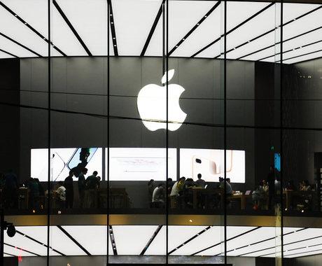 因不提供免费充电器,京沪5名大学生将苹果告上法庭