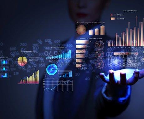Neo4j CEO Eifrem:未来十年是图数据库大放异彩的十年 |CEO说