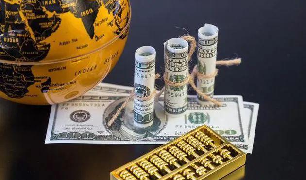 高股息股票能扛通胀吗?