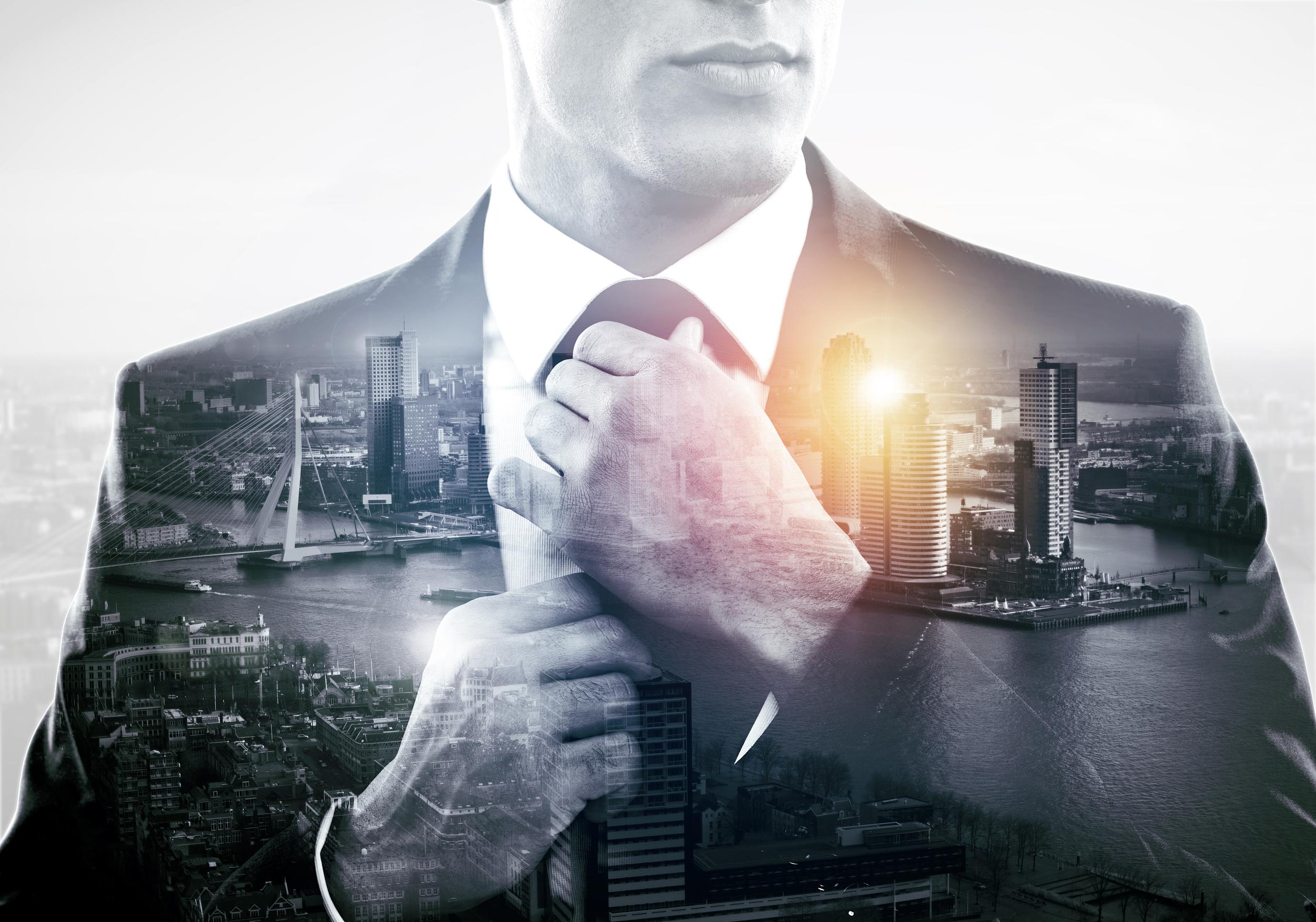 这个隐秘又庞大的企业群体,将深刻改变中国经济
