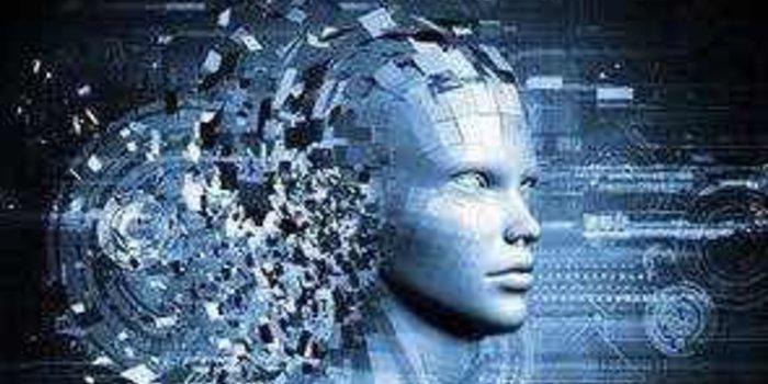 每天了解一點人工智能