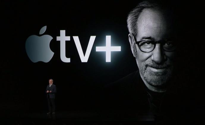 """苹果""""软""""化,再掀安卓阵容伤疤"""