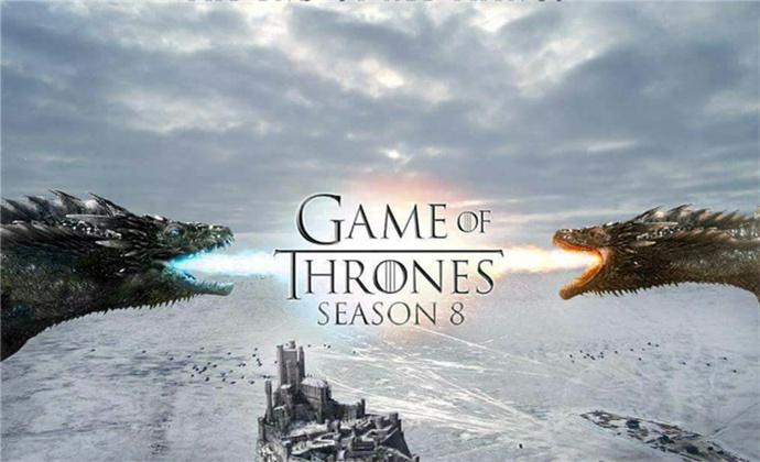 《權力的游戲》迎來終章,HBO下一步怎么走?