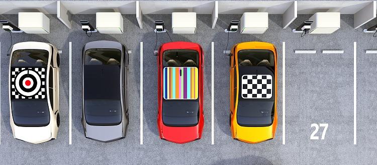 谁能成为新能源车赢家?