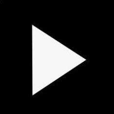 钛媒体视频
