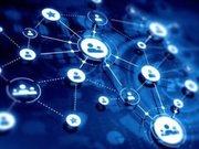 产业互联网