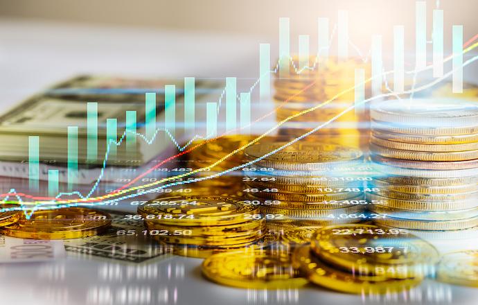 主权加密力量:全球央行数字货币求索之路