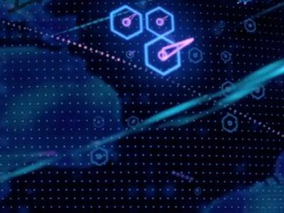网络化、数字化、智能化:企业发展必由之路