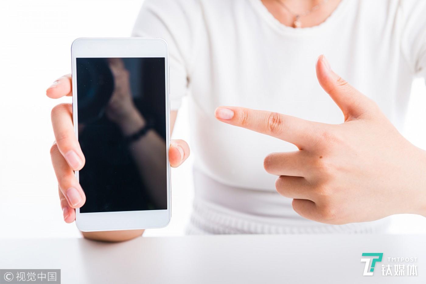 iPhone 促进了康宁对于大猩猩玻璃的研究