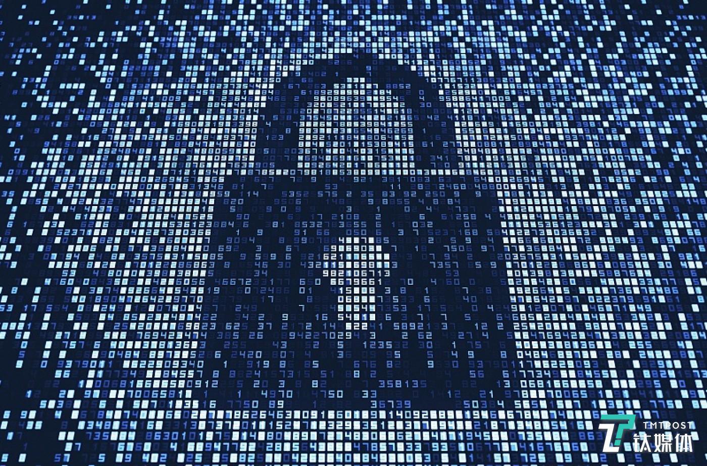 从社区角度看,区块链为什么这么火?它的未来在哪里?-钛媒体官方网站