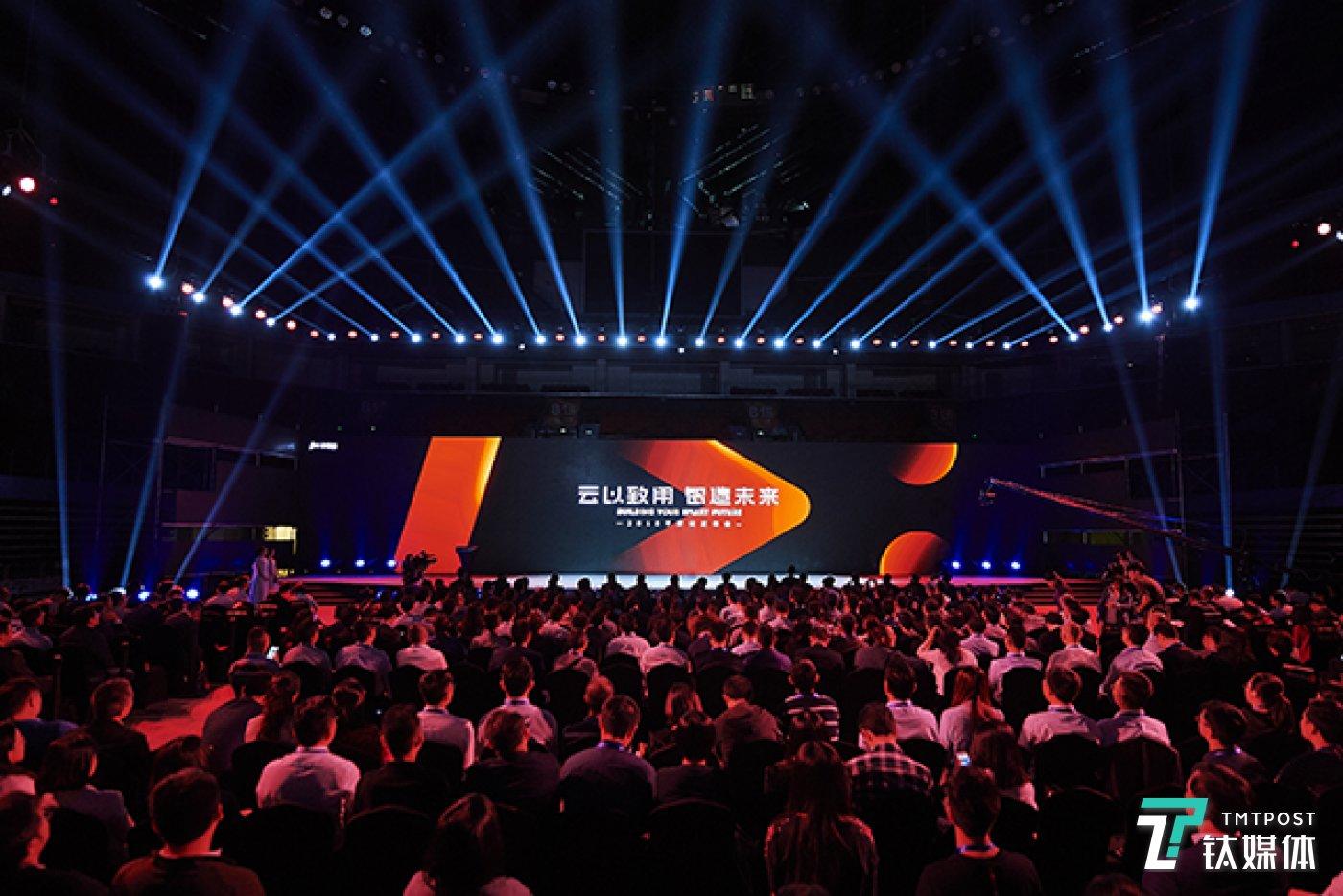 平安云宣布战略升级,并对外提供服务