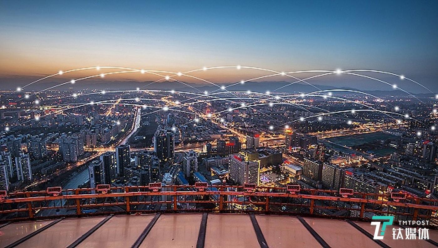 图片来源;视觉中国
