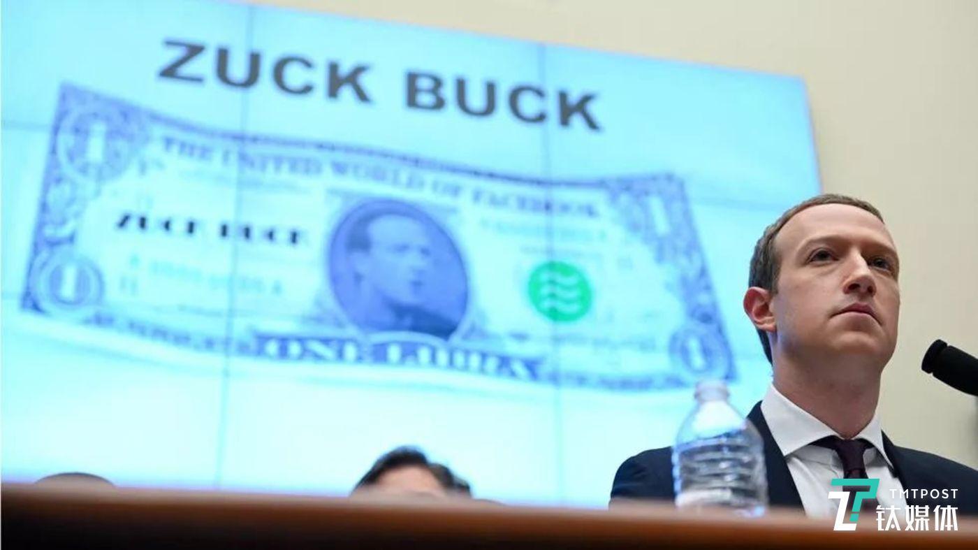 6月18日,Facebook发布其加密货币Libra(天秤币)白皮书。Libra由脸书独立的子公司Calibra发布,计划在2020年正式推出。