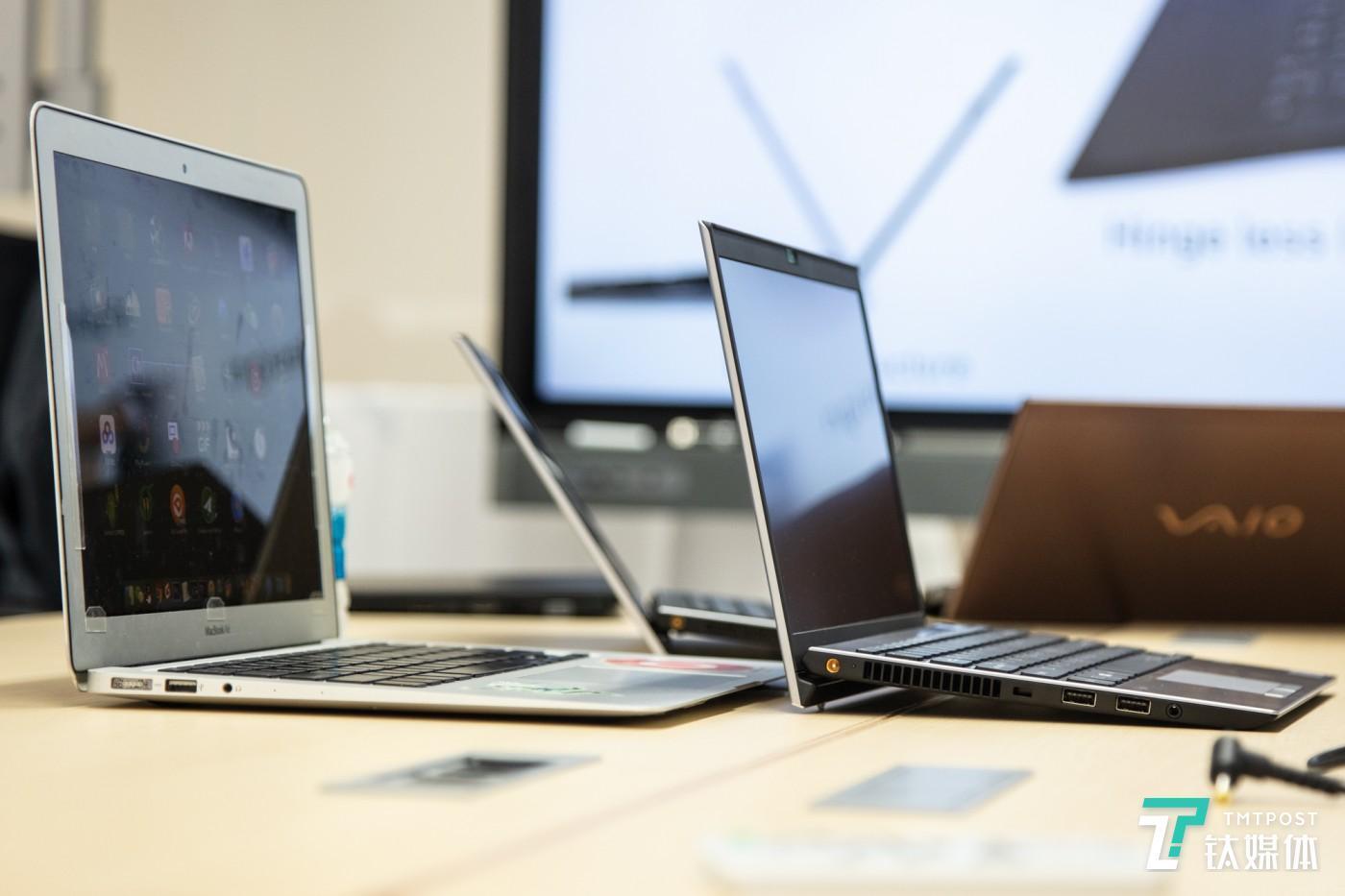 键盘支撑角度