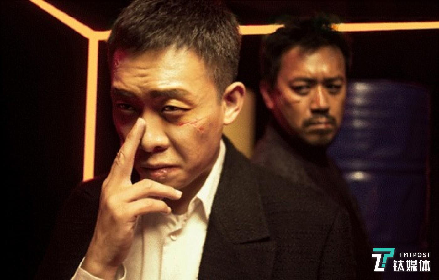 作者杜强的特稿作品《太平洋大逃杀》被乐视影业改编为广播剧,由张译、王学兵参与演出。