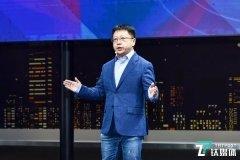 哈弗品牌总经理文飞升任长城汽车沙龙智行CEO