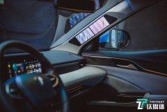 哪吒汽车携三款车型亮相,成立智能安全联合实验室 I 2020北京车展