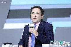 2019 T-EDGE | Stephen Rutenburg:美国是机构型市场融资的最好选择